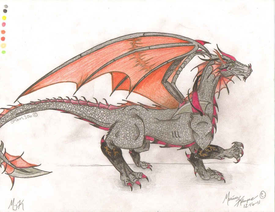 Full drawing at getdrawings. Body clipart dragon