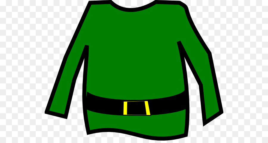 Body clipart elf. Christmas clothing clip art