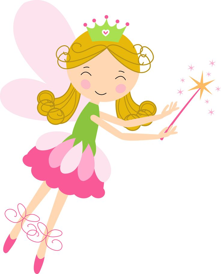 Body clipart fairy.  best images on