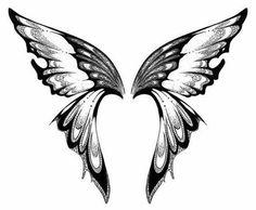 Pin by angela marrietta. Body clipart fairy