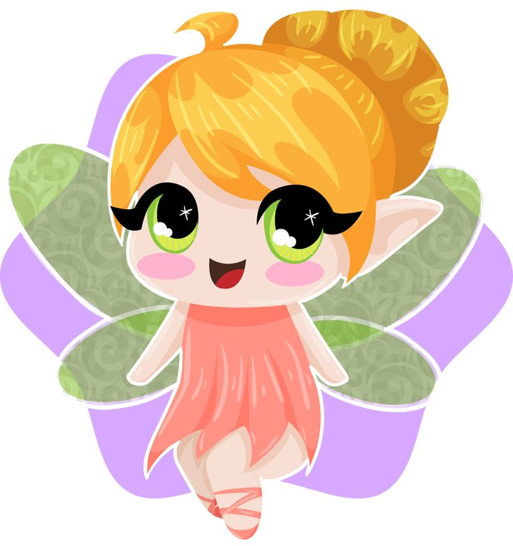 best images on. Body clipart fairy