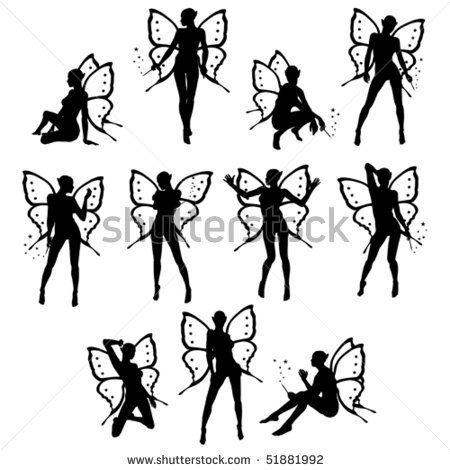 Explore pictures beautiful little. Fairy clipart body