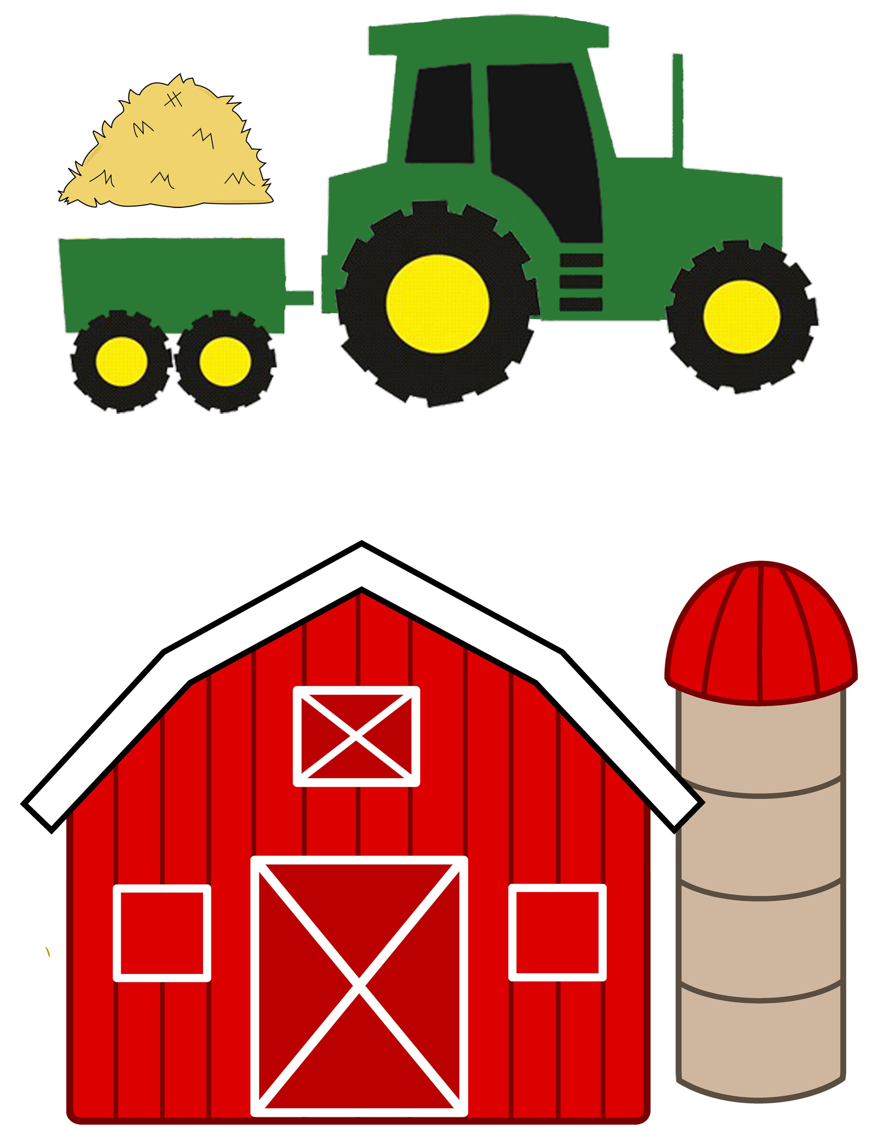 Diy felt board farm. Body clipart farmer