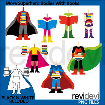 Superheroes clip art more. Body clipart superhero