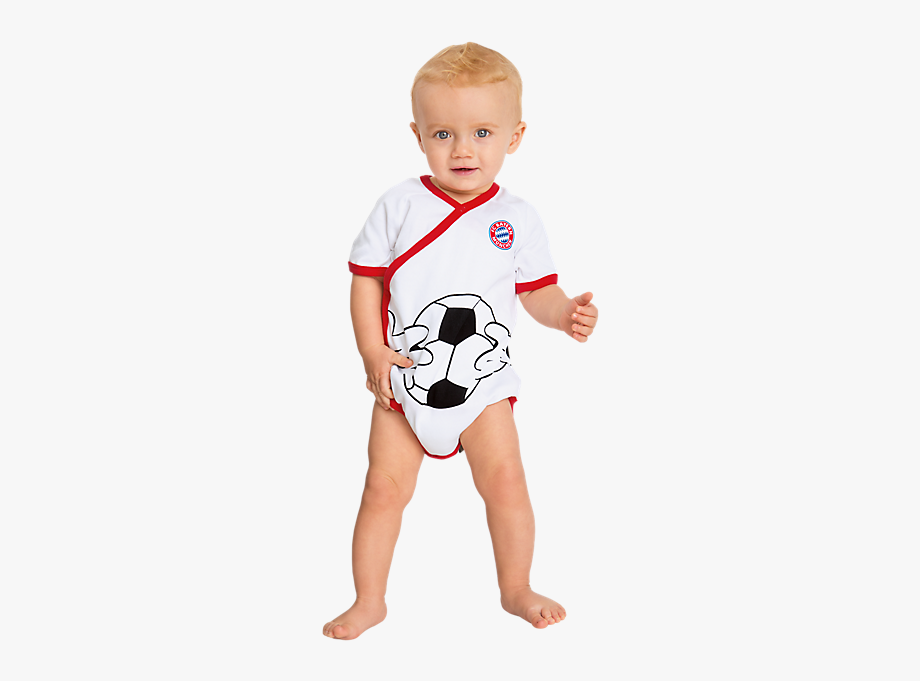 Body clipart toddler. Baby disney mickey mouse