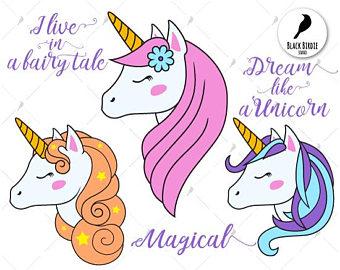Love pink svg head. Body clipart unicorn