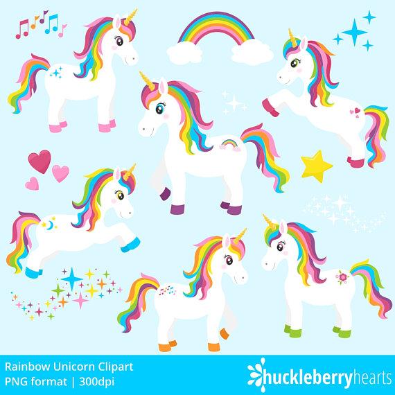 Clip art pony horse. Body clipart unicorn