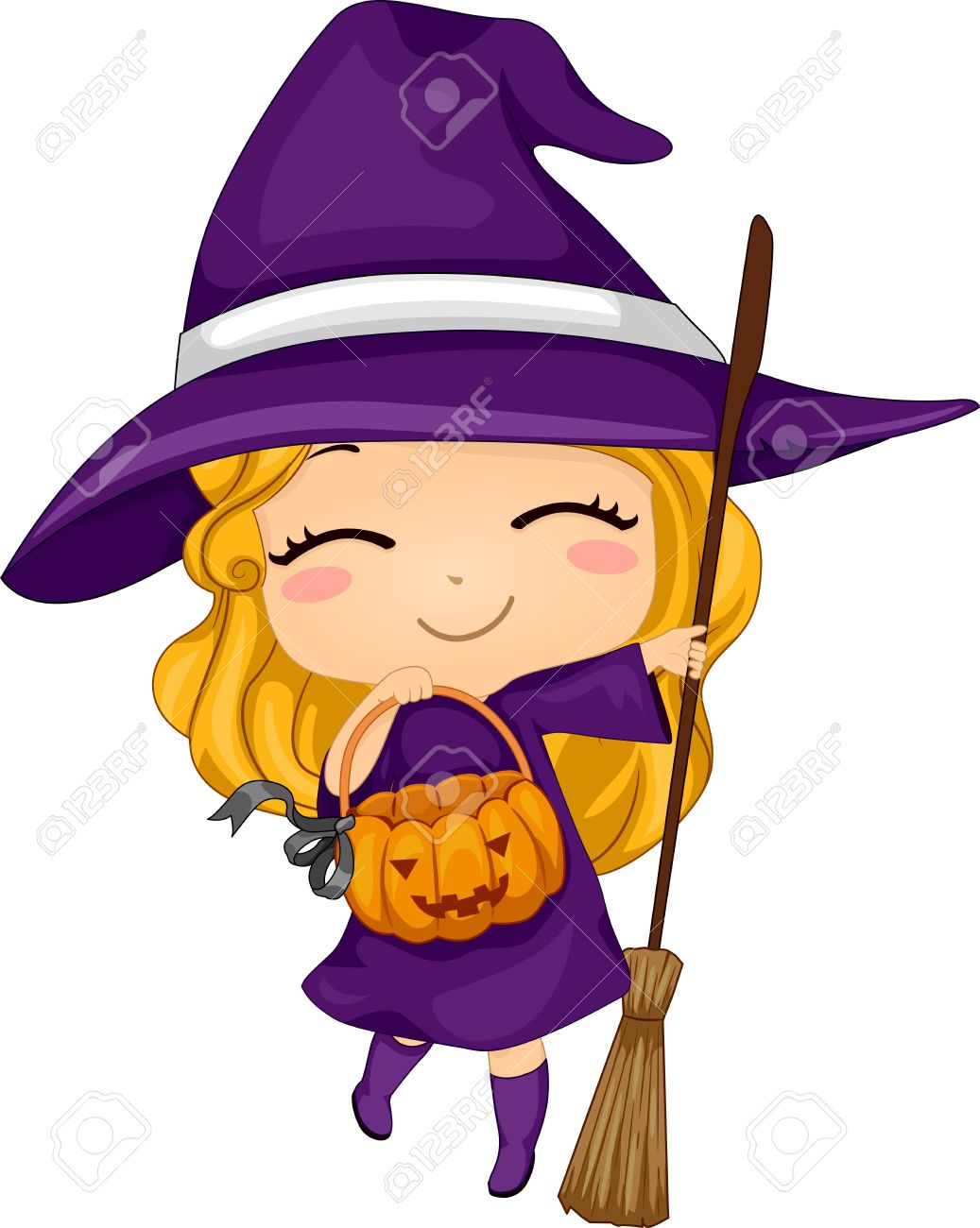 Free on dumielauxepices net. Body clipart witch