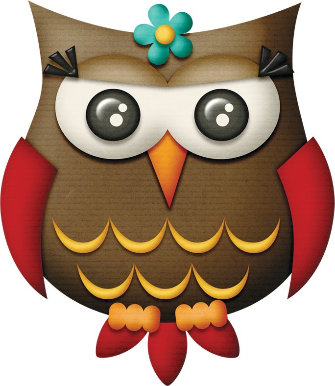 best images on. Boho clipart owl