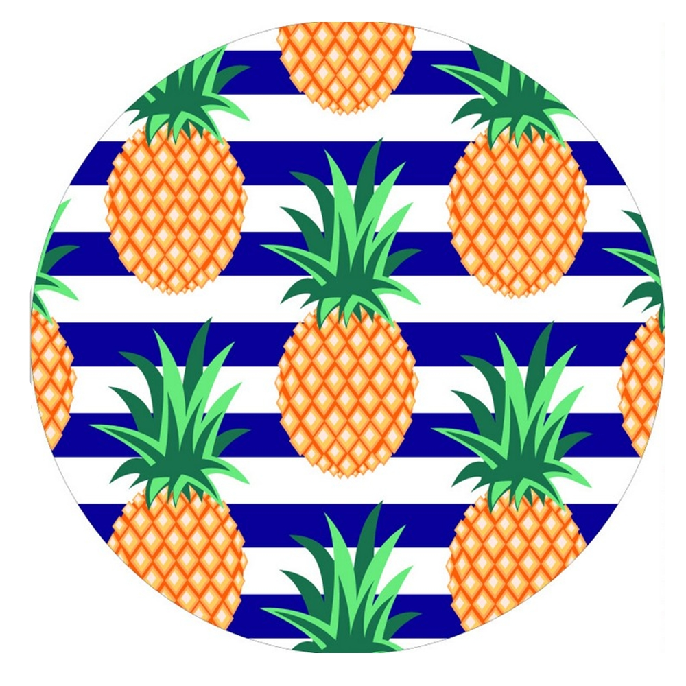 cm g high. Boho clipart pineapple