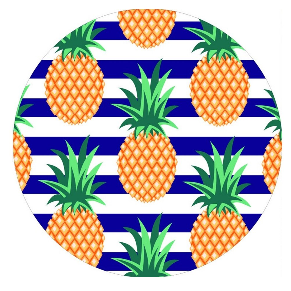 X free clip art. Pineapple clipart boho