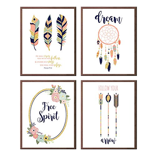 Silly goose gifts free. Boho clipart themed