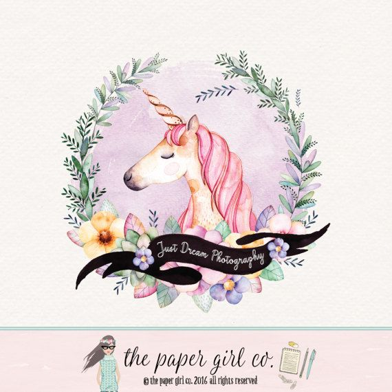 Arrow etsy set chalkboard. Boho clipart unicorn