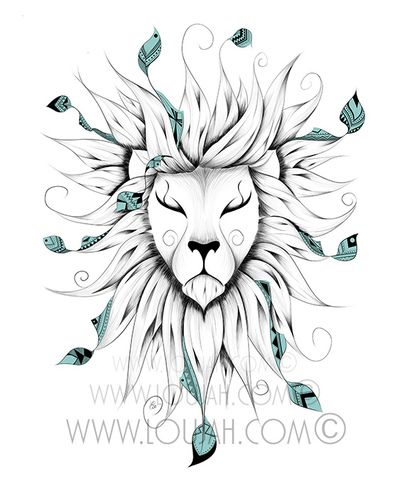 Boho clipart wolf. Art illustration draw drawing