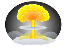 Bomb clipart. Search results for clip