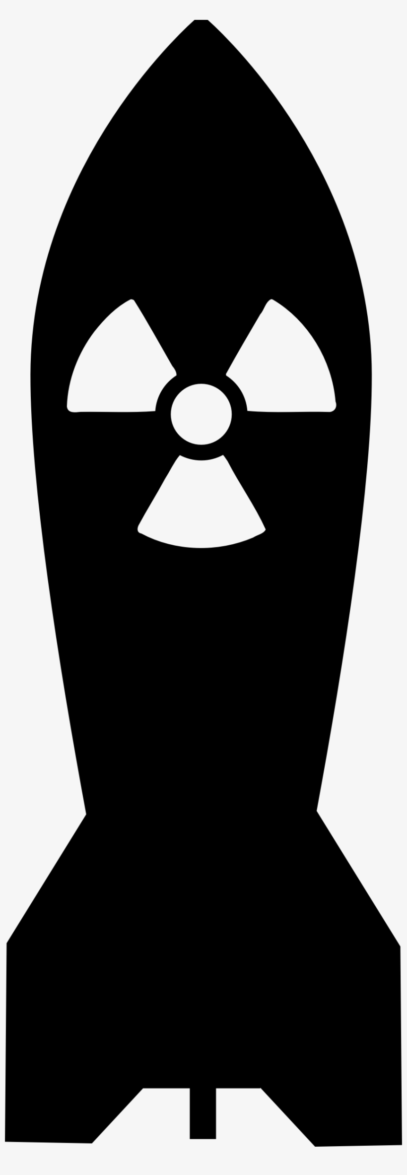 Bomb clipart atomic bomb. Png images cliparts free