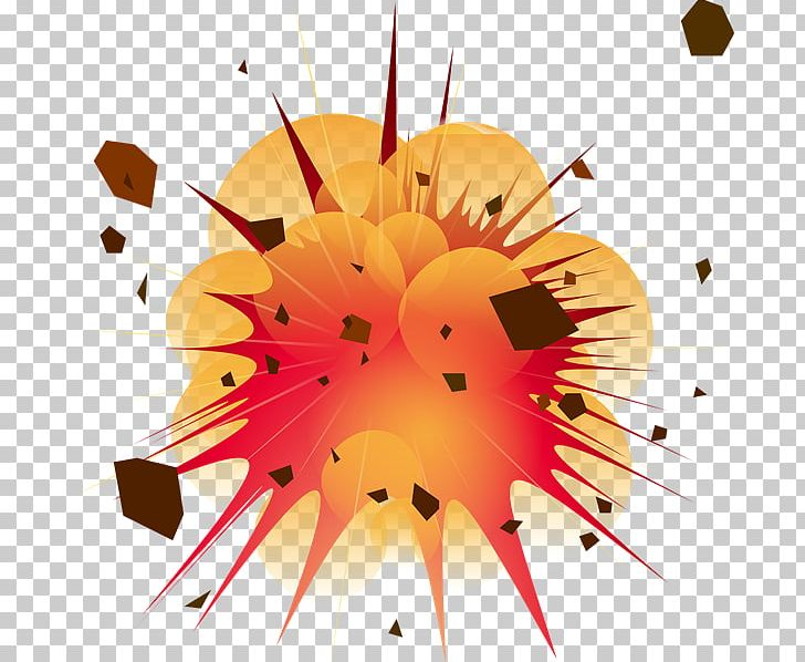 Bomb clipart bomb blast. Explosion png blog cartoon