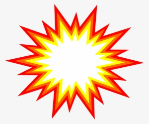 Explosion png transparent . Bomb clipart bombing