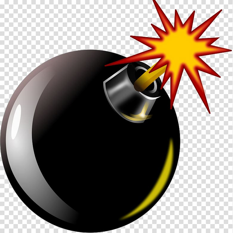 Bomb clipart bombing. Time explosion nuclear weapon