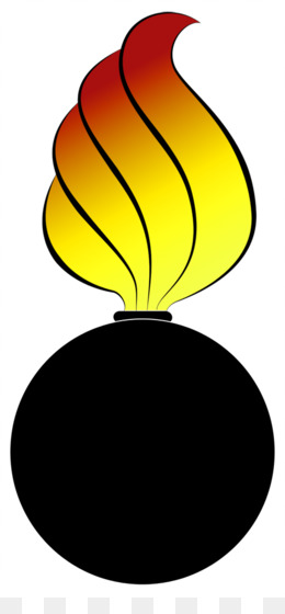 Ordnance cliparts free download. Bomb clipart bombshell