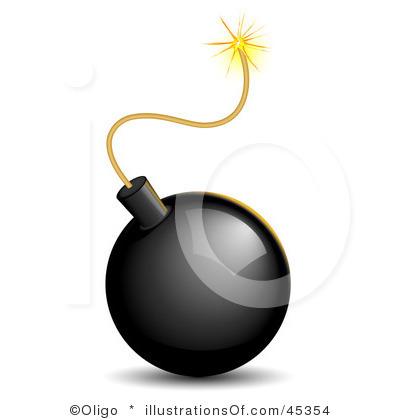 Bomb clipart bombshell. Bombing panda free images