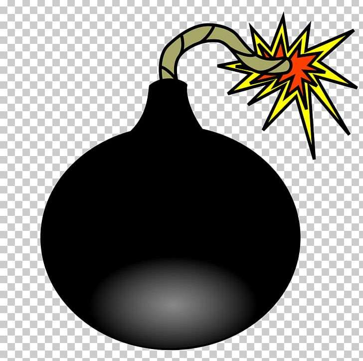 Explosion png black and. Bomb clipart cartoon
