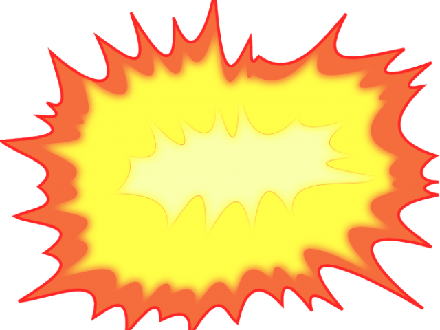 Bomb clipart clear background. Free on dumielauxepices net