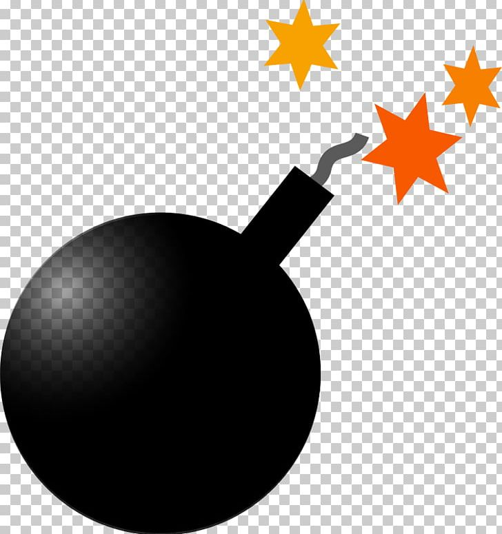 Explosion nuclear weapon png. Bomb clipart clip art
