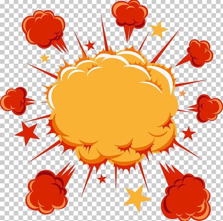 Bomb clipart comic book. Cartoon comics explosion png