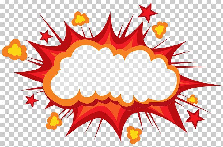 Bomb clipart comic book. Cartoon explosion comics png