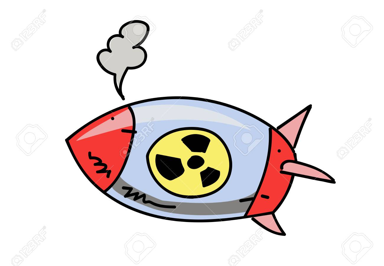 Atomic at getdrawings com. Bomb clipart drawing