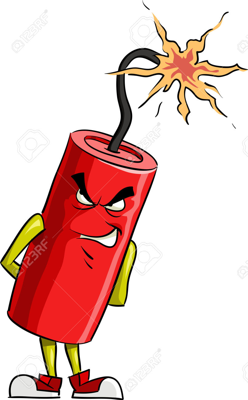 Pictures group on a. Bomb clipart dynamite