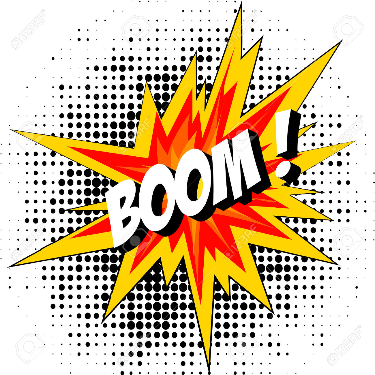 Boom explosion explore pictures. Bomb clipart dynamite