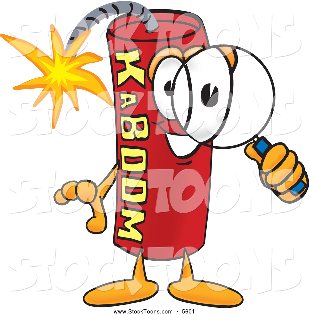 Comic explosion explosions free. Bomb clipart dynamite