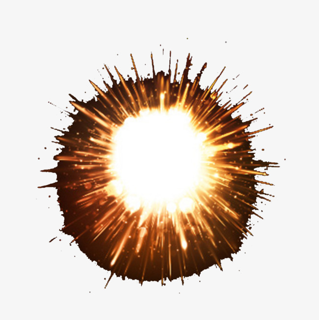Bomb clipart explosion. Nuclear photography bombs png