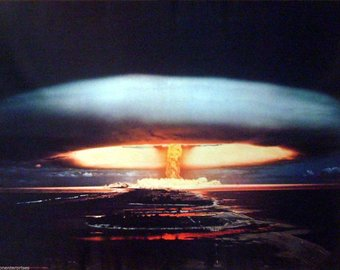 Bomb clipart hydrogen bomb. Atomic etsy x nuclear