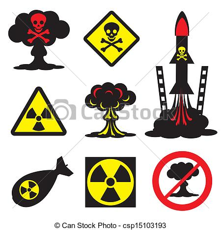 Nuclear drawing at getdrawings. Bomb clipart hydrogen bomb