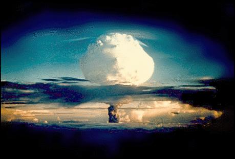 Bomb clipart hydrogen bomb. Appzumbi apps news games