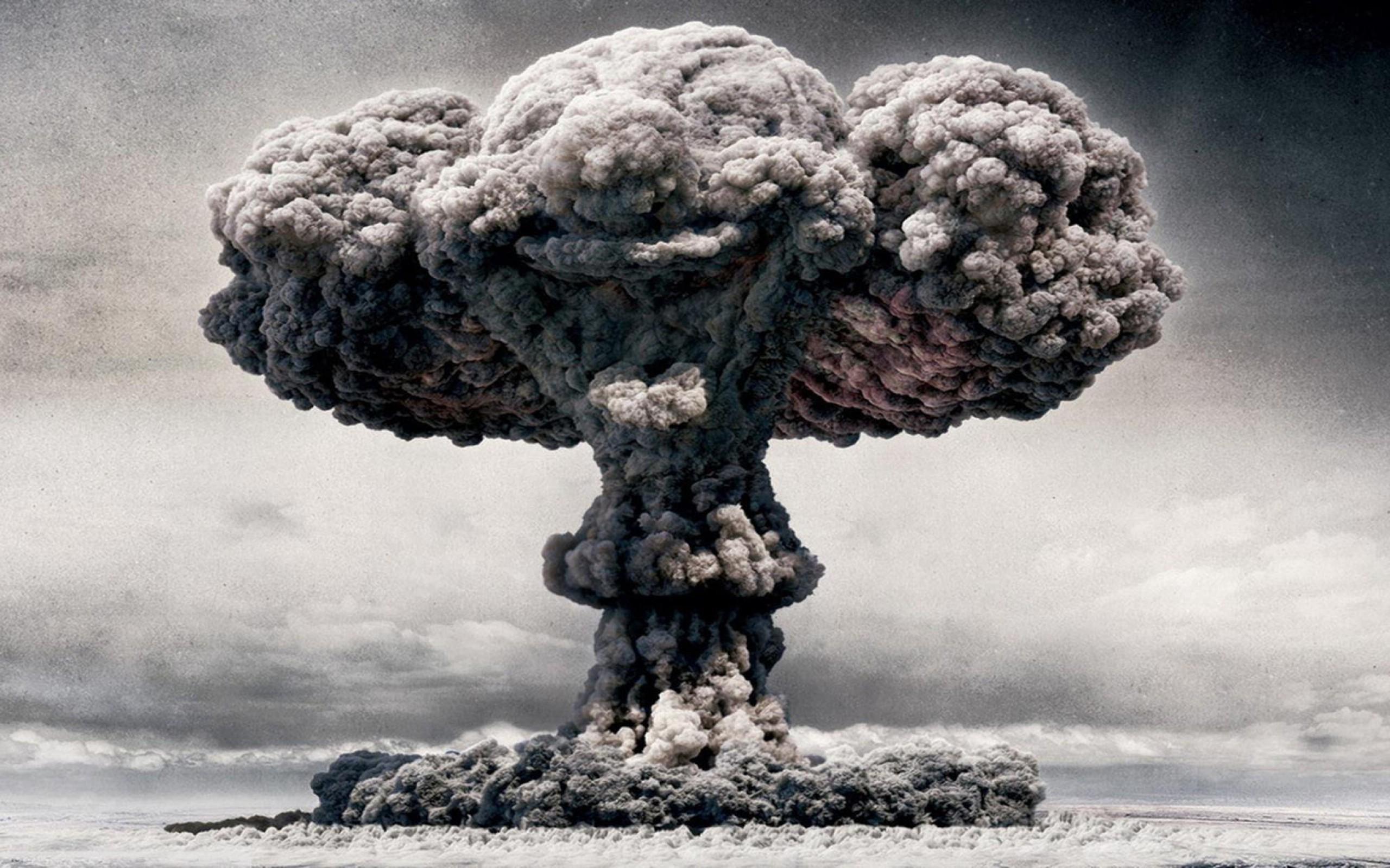 Atomic wallpaper hd images. Bomb clipart hydrogen bomb