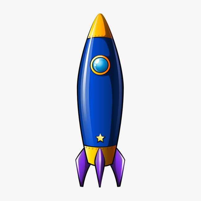 Bomb clipart missile. Cartoon png image and