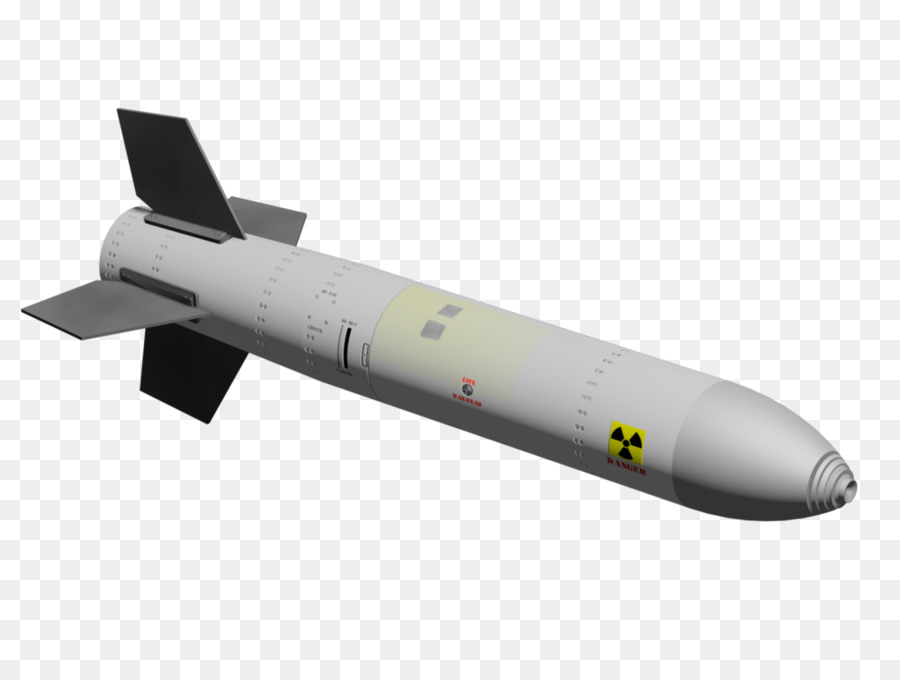 Bomb clipart missile. Nuclear weapons delivery explosion