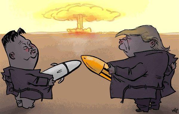 Bomb clipart moab. Kap la vanguardia spain