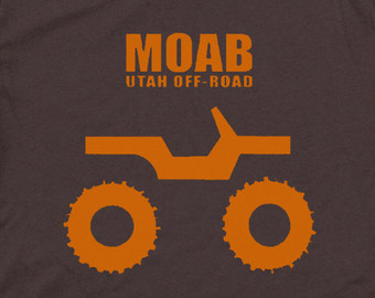 Kids off shirt etsy. Bomb clipart moab