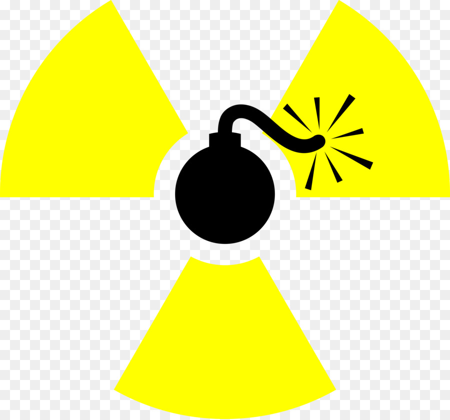Weapon clip art missile. Bomb clipart nuclear warhead