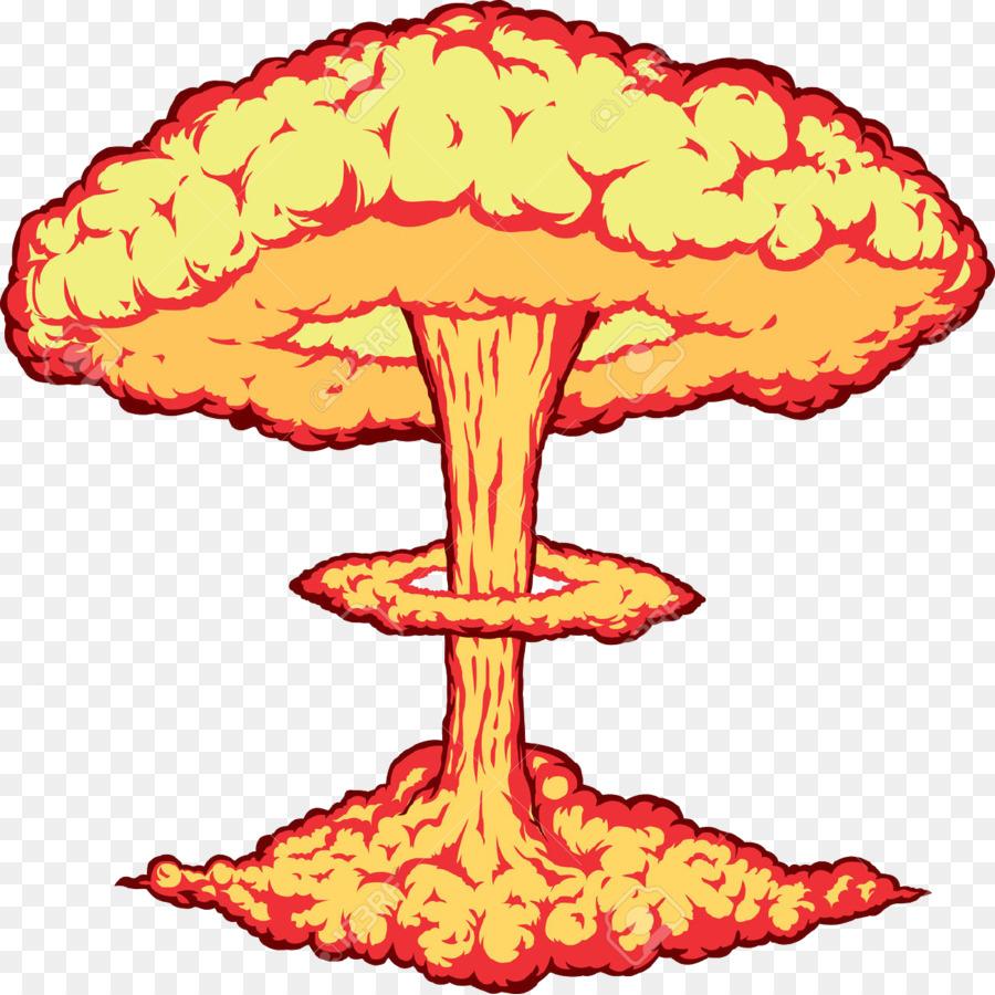 Atomic bombings of hiroshima. Bomb clipart nuclear warhead