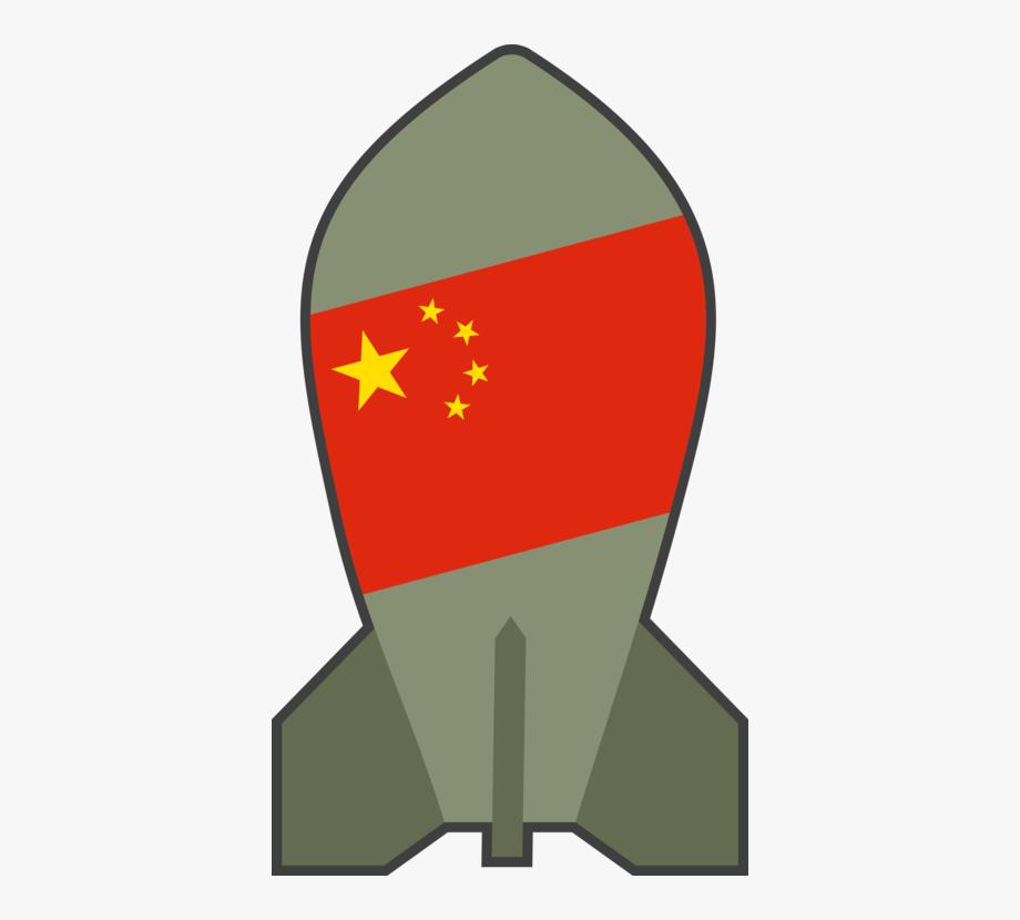 War hiroshima atomic ww. Bomb clipart nuke
