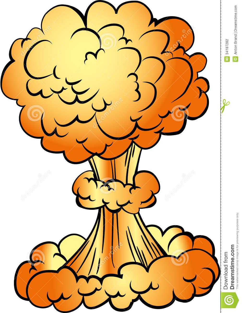 For clip art panda. Bomb clipart nuke