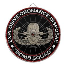 Eod motto initial success. Bomb clipart ordinance