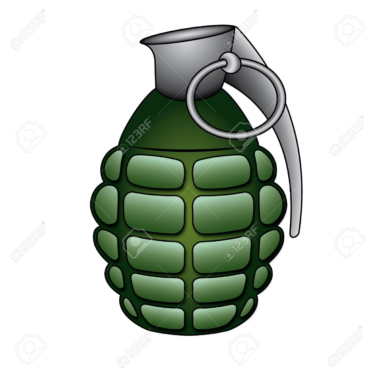 Bomb clipart ordinance. Grenade affordable carb killa