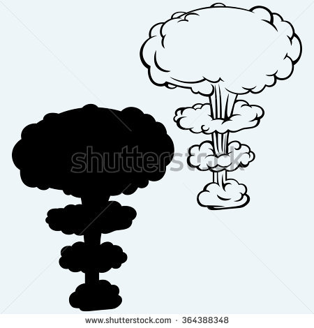 Bomb clipart silhouette. At getdrawings com free